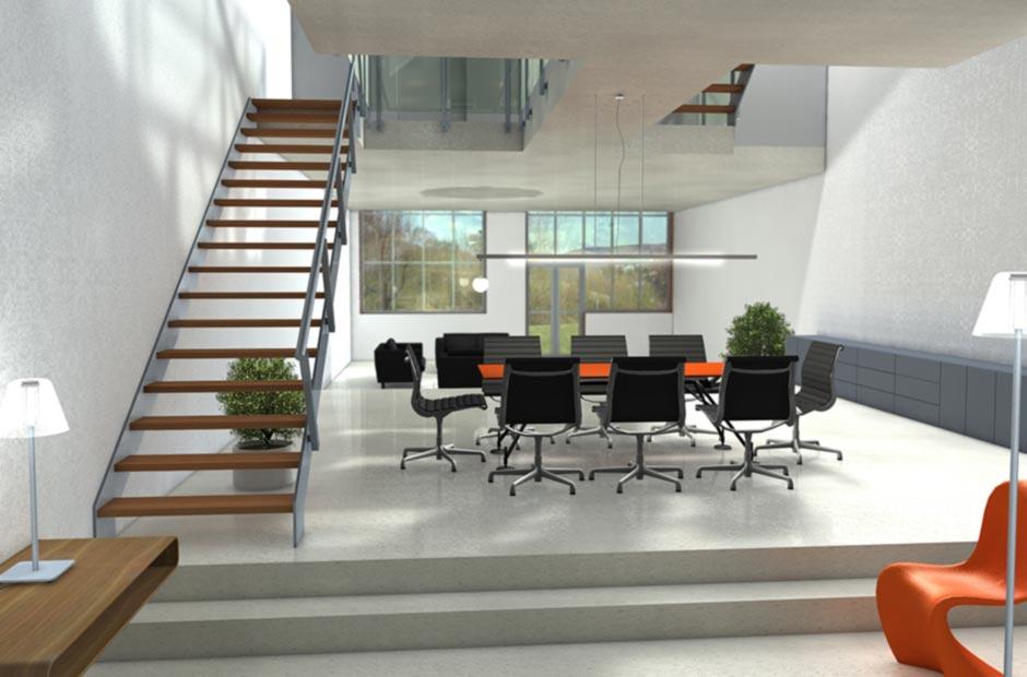 Produktdesign industriedesign hannover for Produktdesign hannover